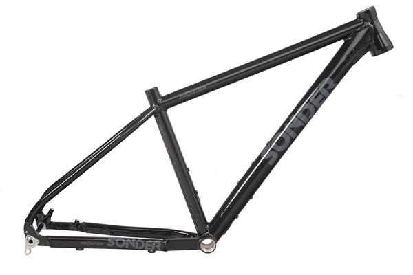 Sonder Frontier Frame Only