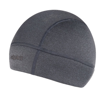 Alpkit fuego beanie in charcoal