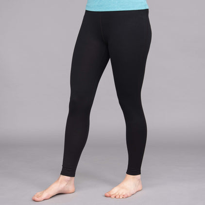 womens kepler merino leggings