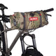 came kuoka handlebar bag
