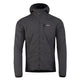 mens katabatic synthetic insulation jacket in tarmac