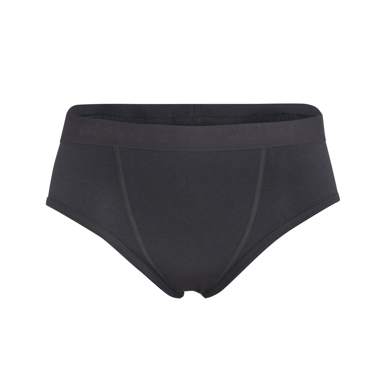 Kepler Briefs [Mens]