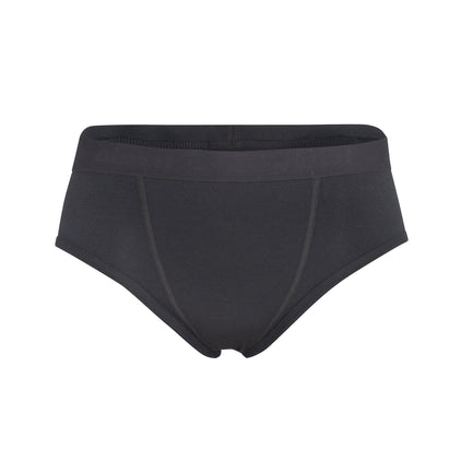 kepler-briefs-mens