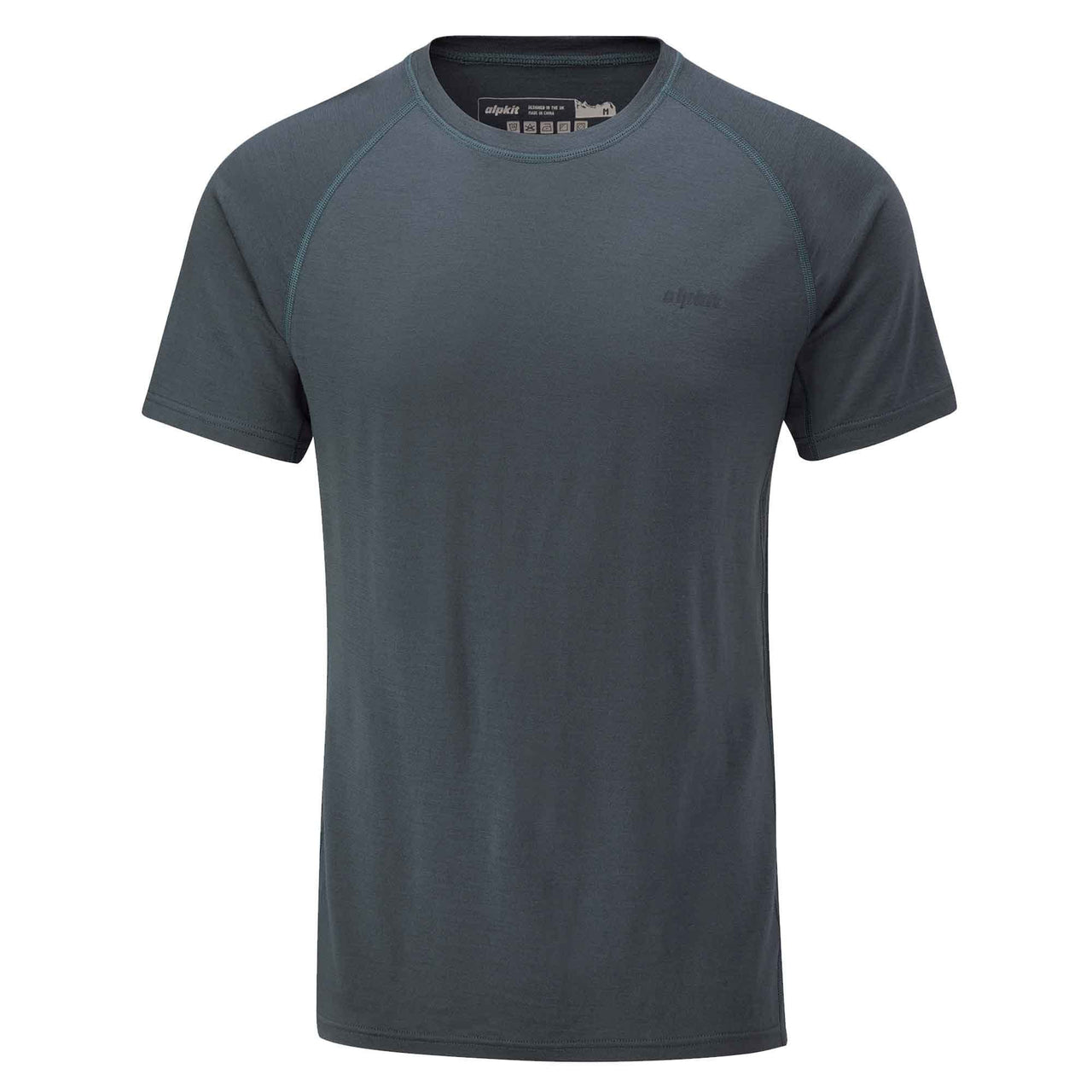 Kepler Short Sleeve [Mens]