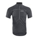mens-merino-shortsleeve-cycling-baselayer
