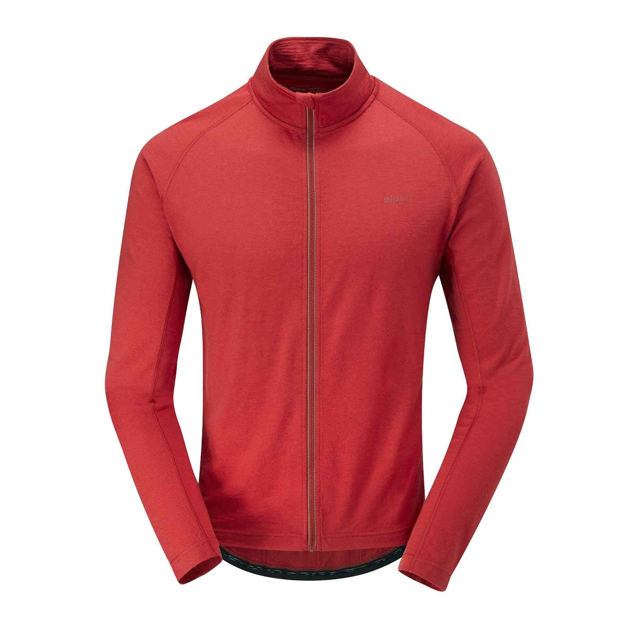 Kepler Velo Long Sleeve [Mens]