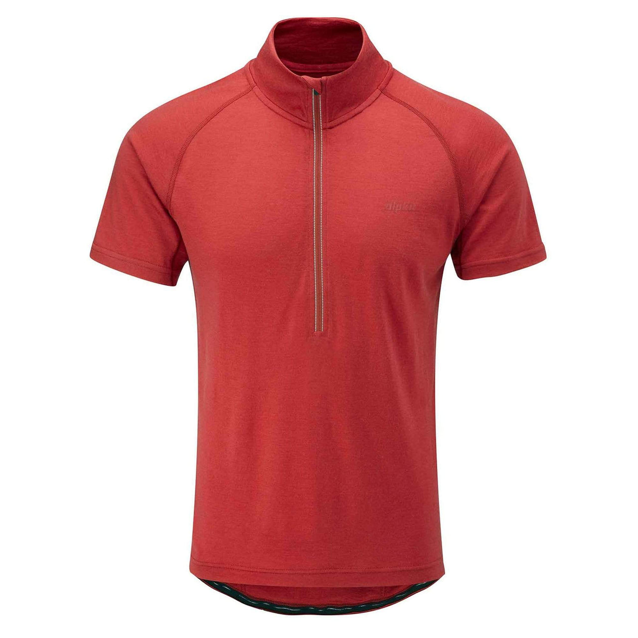 Kepler Velo Short Sleeve [Mens]