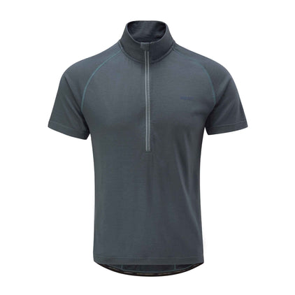 kepler-velo-short-sleeve-mens