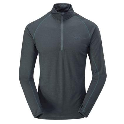 kepler-zip-top-mens