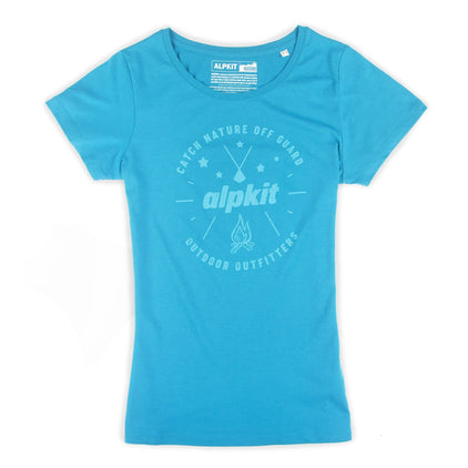 outfitters-womens-cotton-tshirt-ocean