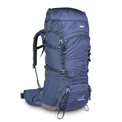 pacific crest backpack in nemo