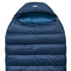 pipedream 600 down sleeping bag