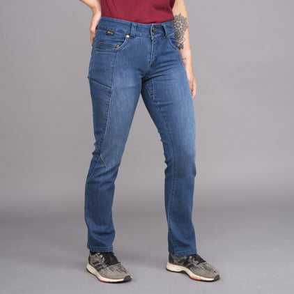 sequence womens jeans light wash