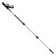 shox trekking pole single