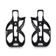love mud side blade side loading bottle cage left and right