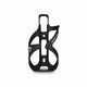 love mud side blade side loading bottle cage left