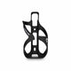 love mud side blade side loading bottle cage right