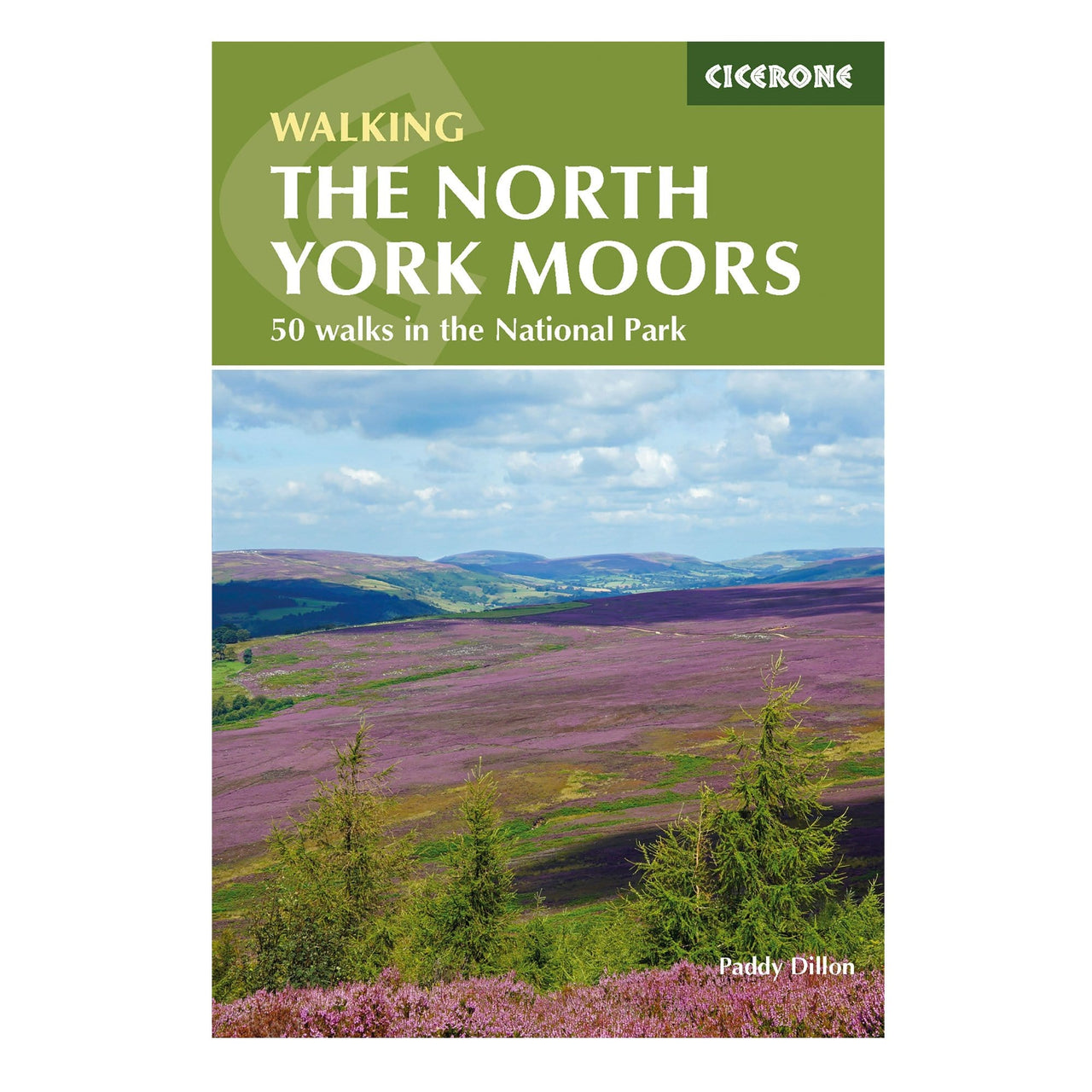 Walking the North York Moors