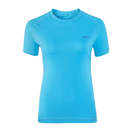Vayper Short Sleeve [Womens]