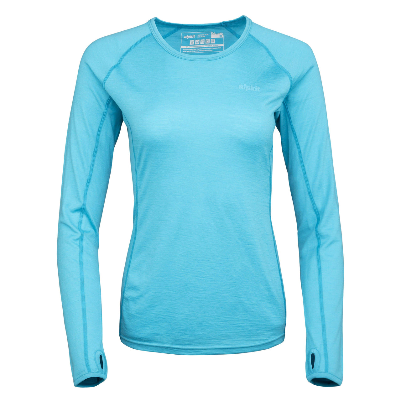 Kepler Long Sleeve [Womens]
