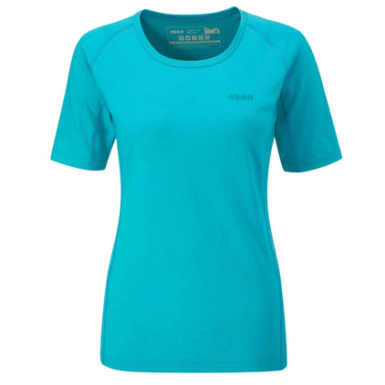womens-merino-short-sleeve-baselayer