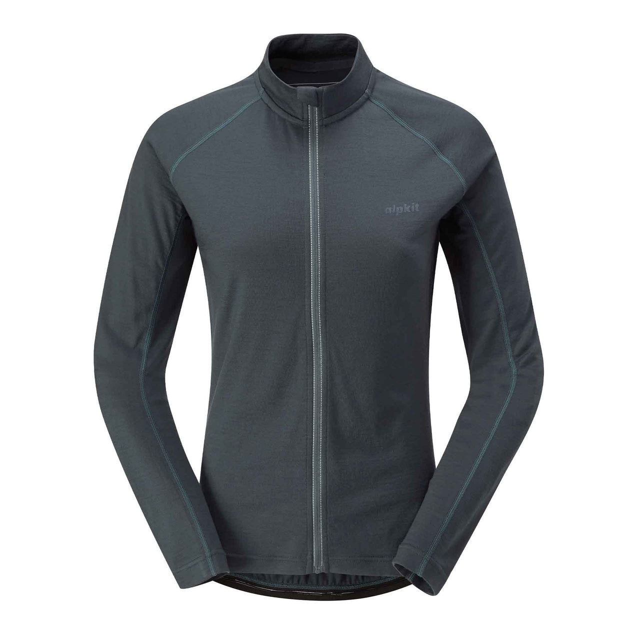 Kepler Velo Long Sleeve [Womens]