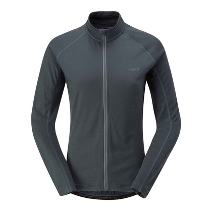 kepler-velo-long-sleeve-womens