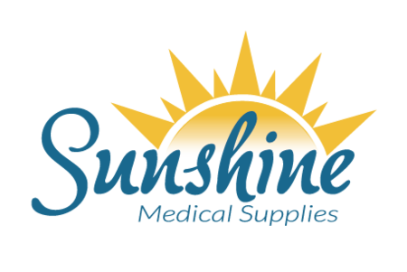 Sunshine Medical Supplies
