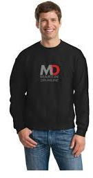 MD Sweatshirt