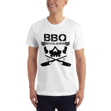 Load image into Gallery viewer, BBQ Club T-Shirt