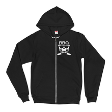 Load image into Gallery viewer, BBQ Club Hoodie sweater