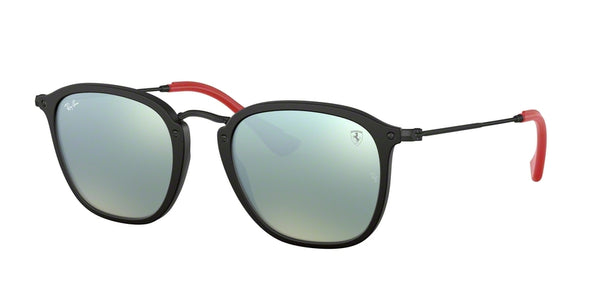 Ray-Ban - mod. 0RB2448NM - col. F60230