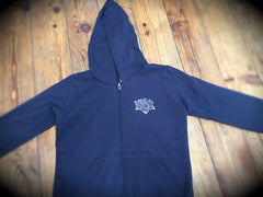Youth Celebration Hoodie