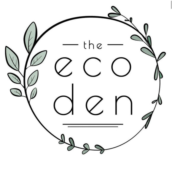 The Eco Den