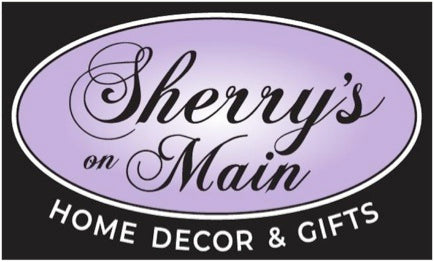 Sherry's On Main