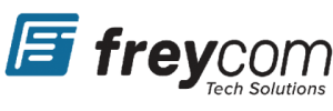 Frey Communications
