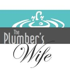 The Plumber's Wife