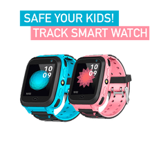 Load image into Gallery viewer, Kids Smart Watch