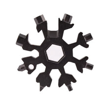 Load image into Gallery viewer, 18-in-1 stainless steel multi-tool