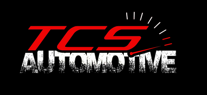 TcsAutomotive