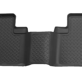 1995-2004 Toyota Tacoma Access Cab Pickup 2nd Seat Floor Liner