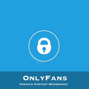 SHOUTOUT OnlyFans (main page)