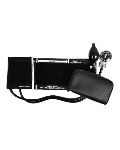 Optimum Aneroid Sphygmomanometer