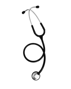 Paramount-Lite Floating Head Stethoscope