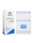 BV Medical Disposable Probe Covers Thermometer