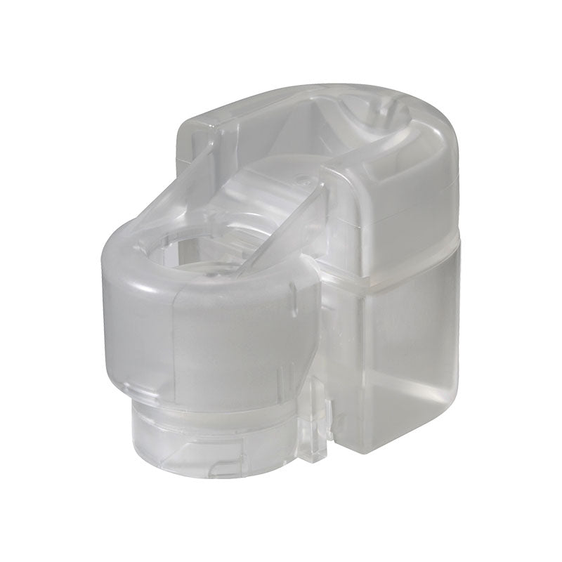 Medication Container For NE-U100