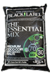 Essential Mix 70/30 Coco Perlite