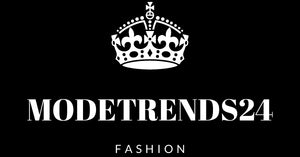 Modetrends24