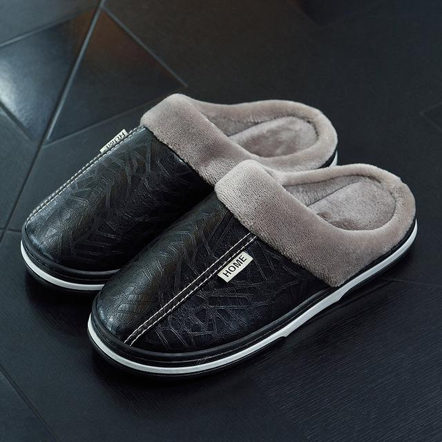 Kenny™ - Antislip Slippers