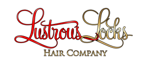Lustrous Locks Hair Co.